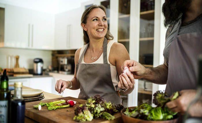 Cours De Cuisine A Dijon Ateliers Culinaires Chef A Domicile